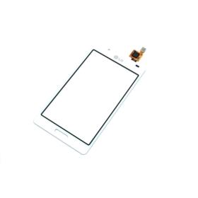 DIGITIZER LG SWIFT OPTIMUS L7 2 II P710 P713 DOTYK