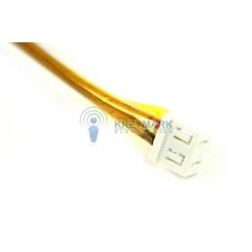 GNIAZDO ZASILANIA SONY VGN-C 073-0001-2609-A
