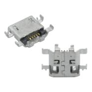 ZŁĄCZE GNIAZDO ŁADOWANIA ZASILANIA USB LENOVO IDEATAB A8-50 A5500 A5500H