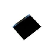WYŚWIETLACZ EKRAN LCD BLACKBERRY 9900 BOLD