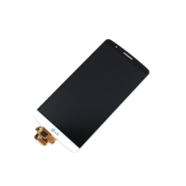 WYŚWIETLACZ Z DIGITIZEREM FULL SET LG G3 D850, VS985, LS990, D855, D851