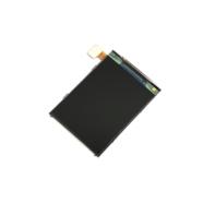 WYŚWIETLACZ EKRAN LCD SAMSUNG UTOPIA S5610 GT-S5610
