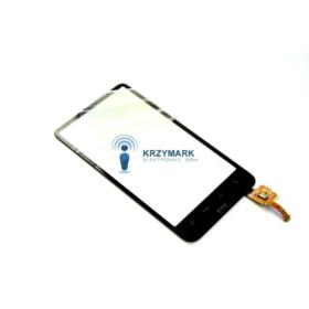 DIGITIZER DOTYK EKRAN SZYBKA HTC DESIRE HD A9191