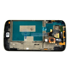 WYŚWIETLACZ Z DIGITIZEREM FULL SET LG NEXUS 4 E960