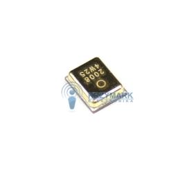 MIKROFON LG SWIFT 2X P990
