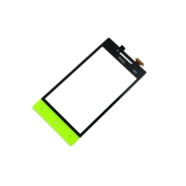 DIGITIZER DOTYK EKRAN SZYBKA HTC 8S A620E