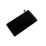WYŚWIETLACZ EKRAN LCD HUAWEI ASCEND Y530