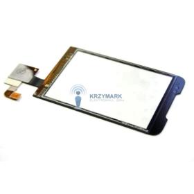 DIGITIZER DOTYK EKRAN SZYBKA HTC LEGEND G6 A6363