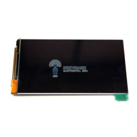 WYŚWIETLACZ EKRAN LCD HTC SENSATION Z710E PYRAMID G14