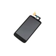 WYŚWIETLACZ Z DIGITIZEREM FULL SET HTC SENSATION G14 Z710E