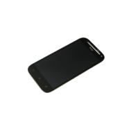 WYŚWIETLACZ Z DIGITIZEREM FULL SET HTC ONE SV C525E