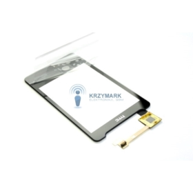 DIGITIZER DOTYK EKRAN SZYBKA HTC HD MINI T5555