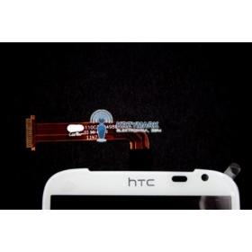 DIGITIZER DOTYK EKRAN SZYBKA HTC SENSATION XL BASS RUNNYMEDE X315E