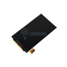 WYŚWIETLACZ EKRAN LCD ALCATEL ONE TOUCH POP C2 C3 4033 4033A 4033X 4033D OT-4033 OT-4032 4032