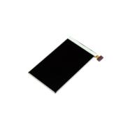 WYŚWIETLACZ EKRAN LCD NOKIA LUMIA 610 610NFC
