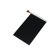 WYŚWIETLACZ EKRAN LCD NOKIA LUMIA 510 520