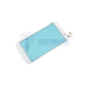 DIGITIZER DOTYK EKRAN SZYBKA ALCATEL ONE TOUCH POP C7 7040 7041 7041X 7040A 7041D 7040F OT-7040 OT-7041
