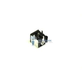 GNIAZDO ZASILANIA GATEWAY M520 SOLO 9300 - Gniazda zasilania do laptopów