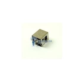 GNIAZDO ZASILANIA HP COMPAQ V4000 PAVILION DV4000 - Gniazda zasilania do laptopów