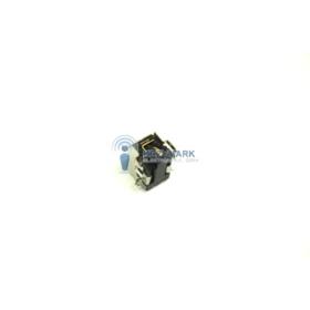 GNIAZDO ZASILANIA HP COMPAQ NC6100 NC6110 NC6120 - Gniazda zasilania do laptopów