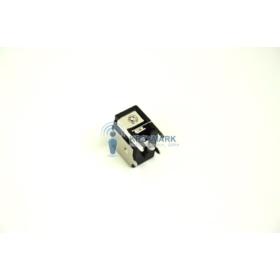 GNIAZDO ZASILANIA HP EVO N110 N150 N180 N200 N400 N410 N600 N610 N620 N800 N800C N800W N800V ARMADA 100 110 V300 - Gniazda za...