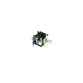 GNIAZDO ZASILANIA LG F1-2226A LGE50 E500 5,5X2,5 - Gniazda zasilania do laptopów