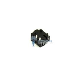 GNIAZDO ZASILANIA SAMSUNG X30 VM7000 - Gniazda zasilania do laptopów