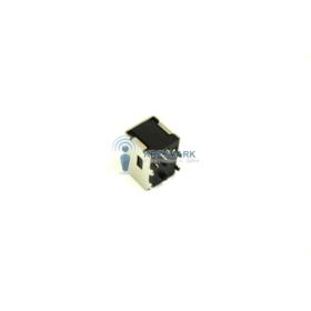 GNIAZDO ZASILANIA HP DV6000 DV6600 DV6700 F500 DV9000 - Gniazda zasilania do laptopów