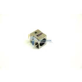GNIAZDO ZASILANIA DELL X300 300M X1 - Gniazda zasilania do laptopów