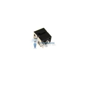 GNIAZDO ZASILANIA TOSHIBA L745D L750D L755 R845 - Gniazda zasilania do laptopów