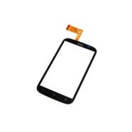 DIGITIZER DOTYK EKRAN SZYBKA HTC DESIRE X T328E - Digitizery do telefonów