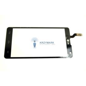 DIGITIZER DOTYK EKRAN SZYBKA LG SWIFT L9 II D605 - Digitizery do telefonów
