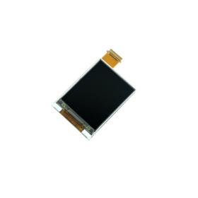 WYŚWIETLACZ EKRAN LCD LG KP170 KP175 - Wyświetlacze do telefonów