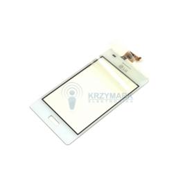 DIGITIZER EKRAN LG OPTIMUS SWIFT L5 E610 - Digitizery do telefonów