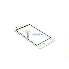 DIGITIZER DOTYK EKRAN SZYBKA LG OPTIMUS SWIFT P970 - Digitizery do telefonów