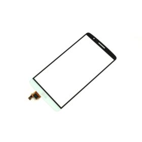 DIGITIZER DOTYK EKRAN SZYBKA LG G3 D855 D85D D851 - Digitizery do telefonów