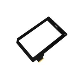 DIGITIZER DOTYK EKRAN SZYBKA ACER ICONIA B1-A71 - Digitizery do tabletów