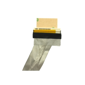 TAŚMA LCD MATRYCY HP PAVILION DV5 DV5-1000