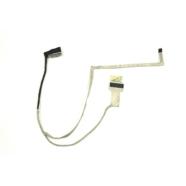 TAŚMA LCD MATRYCY ASUS A53 A53E K53 K53B X53 X53 DC02001av20, PBL20