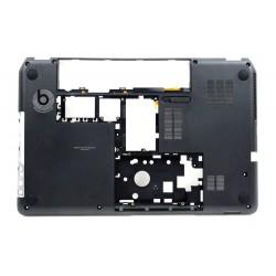 OBUDOWA DOLNA HP ENVY PAVILON M6 M6-1000 - Obudowy do laptopów