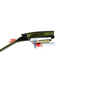 TAŚMA LCD MATRYCY TOSHIBA L750 L750D L755 L755D L755E