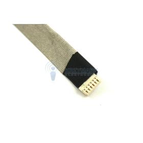 TAŚMA LCD MATRYCY SONY VAIO VPC-EH VPCEH PCG-71811M A1835936A, DD0HK1LC010 DD0HK1LC000