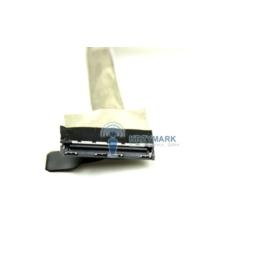 TAŚMA LCD MATRYCY DELL INSPIRON 1750 G600T, 0G600T, N0G600T-00901, 50.4CN05.001, 50.4CN05.101