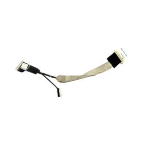 TAŚMA LCD MATRYCY HP ELITEBOOK 6930P 6940 6930 50.4V907.001, 50.4V907.002