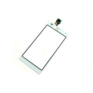 DIGITIZER LG SWIFT 4X HD P880 OPTIMUS DOTYK - Digitizery do telefonów