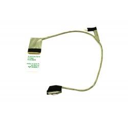 TAŚMA LED MATRYCY HP DV6-1000 DV6-2000 DD0UP8LC000 - Taśmy i inwertery