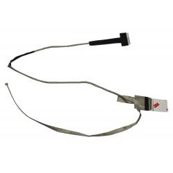 TAŚMA LCD MATRYCY TOSHIBA SATELLITE L500D L505D DC02000UC10