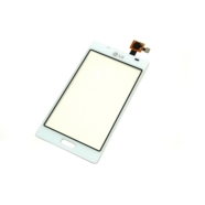 DIGITIZER DOTYK LG SWIFT OPTIMUS L7 P700 P705 VENICE