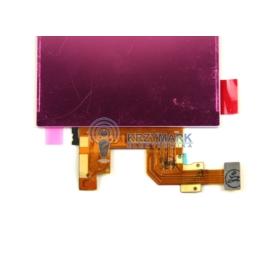 WYŚWIETLACZ EKRAN LCD LG L90 D405 D405N D410