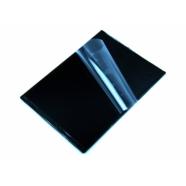 WYŚWIETLACZ EKRAN LCD ACER ICONIA A1-810 811 8110